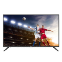 "Телевизор Haier 43"" SMART LED LE43K6500TF"