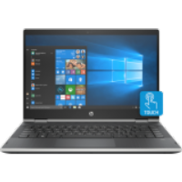 Устройство 2 в 1 HP Pavilion x360 14-cd1006ur (Intel Core i3-8130U/4GB/1TB)