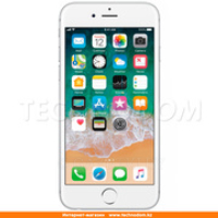 Смартфон Apple iPhone 6s, 32 GB, Gold