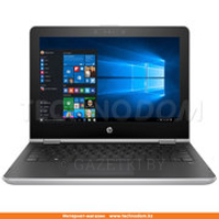 Ноутбук HP Pavilion x360 14-BA013UR (1UK07EA)