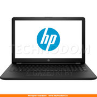 Ноутбук HP 15-BS564UR (2MD87EA)