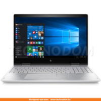 Ноутбук HP ENVY x360 15-BP000UR Touch (1VM37EA)