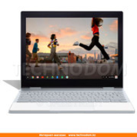 Ультрабук Google Pixelbook Touch (GA00122-US)