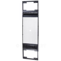 Комплект боковых панелей HP Enterprise Standard Series Rack Side Panels (AF047A)
