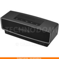 Колонки Bluetooth Bose Sound Link Mini II Black