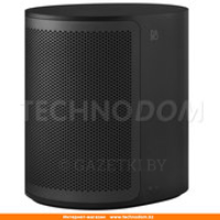 Колонки Bluetooth B&O M3, Black