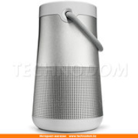 Колонки Bluetooth Bose SoundLink Revolve Plus, Lux Gray