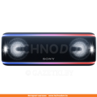 Колонки Bluetooth Sony SRS-XB41B, Black
