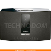 Колонки Bluetooth Bose SoundTouch 20