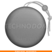Колонки Bluetooth B&O BeoPlay A1, Charcoal Sand