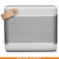 Колонки Bluetooth B&O BeoLit 17, Natural