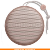 Колонки Bluetooth B&O BeoPlay A1, Sand Stone