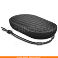 Колонки Bluetooth B&O BeoPlay P2, Black