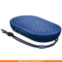 Колонки Bluetooth B&O BeoPlay P2, Royal Blue