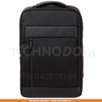 "Рюкзак для ноутбука 15.6"" Samsonite Red EUCLIDE 18L, Grey Полиэстер (DN4-03001)"