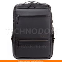 "Рюкзак для ноутбука 14"" Samsonite Red GLENDALEE, Black полиэстер (DN8-09002)"