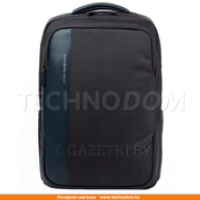 "Рюкзак для ноутбука 14"" Samsonite Red RAELYN 18L, Khaki полиэстер (DO3-94001)"