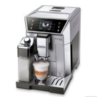 Кофемашина Delonghi ECAM-550.75.MS