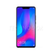 Смартфон Huawei Nova 3, 128 GB, Iris Purple