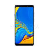 Смартфон Samsung Galaxy A9, 128 GB, Blue