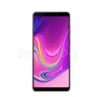 Смартфон Samsung Galaxy A9, 128 GB, Pink