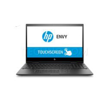 Ноутбук HP ENVY x360 15-CN1007UR Touch (5GY28EA)
