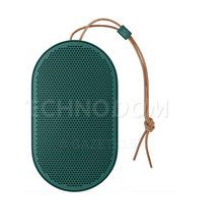 Колонки Bluetooth B&O BeoPlay P2, Teal