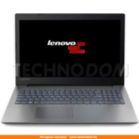 Notebook Lenovo IdeaPad 330 (81DC00EBRK)