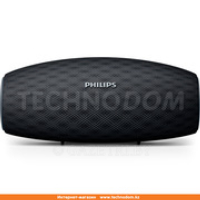 Колонки Bluetooth Philips EverPlay BT6900B, Black