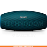Колонки Bluetooth Philips EverPlay BT6900A, Blue