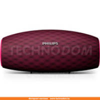 Колонки Bluetooth Philips EverPlay BT6900P, Pink