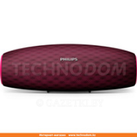 Колонки Bluetooth Philips EverPlay BT7900P, Pink
