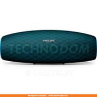 Колонки Bluetooth Philips EverPlay BT7900A, Blue
