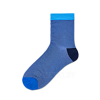 Happy socks Носки жен. Grace Ankle Sock 6003, 39-41