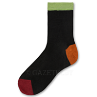 Happy socks Носки жен. Grace Ankle Sock 2001, 36-38