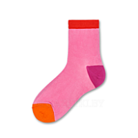 Happy socks Носки жен. Grace Ankle Sock 3002, 36-38