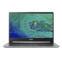 Ноутбук Acer Swift 1 SF114-32-PGXL (Intel Pentium Silver N5000/4Gb/128Gb)