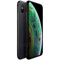 Apple iPhone XS, 256GB, Space Gray