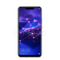 Смартфон Huawei Mate 20 Lite, 64 GB, Black