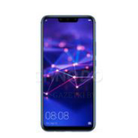 Смартфон Huawei Mate 20 Lite 64GB, Blue