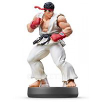 Фигурка Super Smash Bros. - Ryu