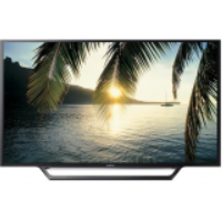 "Телевизор Sony 48"" SMART LED KDL48WD653"