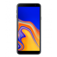 Смартфон Samsung Galaxy J4 plus, Black