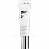 GIVENCHY ЗАЩИТНЫЙ КРЕМ ДЛЯ ЛИЦА  BRIGHTENING & BEAUTIFYING PROTECTION