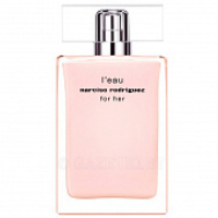 NARCISO RODRIGUEZ FOR HER L'EAU ТУАЛЕТНАЯ ВОДА
