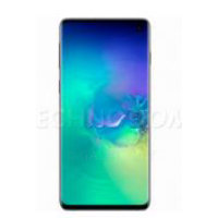Смартфон Samsung Galaxy S10 Green
