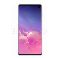 Смартфон Samsung Galaxy S10, 128 GB, Black