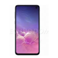 Смартфон Samsung Galaxy S10e, 128 GB, Black