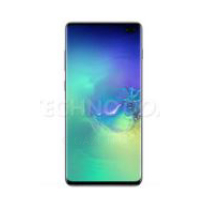 Смартфон Samsung Galaxy S10+, 128GB, Green