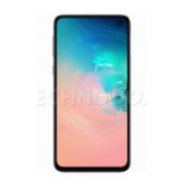 Смартфон Samsung Galaxy S10e, 128 GB, White